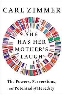 Best she has her mother's eyes Reviews