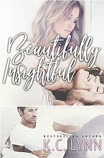 Beautifully Insightful: A Second Chance Romance Standalone