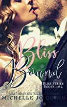 Bliss Bound: Bliss Series Books 1 & 2 boxed set (The Bliss Series)