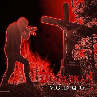 V.G.D.Q.C. [Explicit]