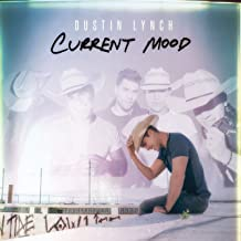 Best hell of a night dustin lynch mp3 Reviews
