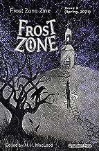 Frost Zone Zine 3