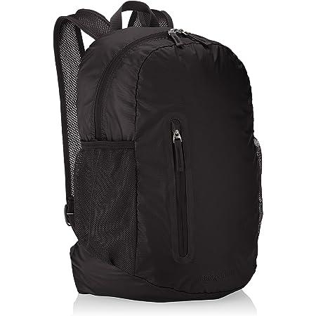 Amazon Basics Rucksack, ultra-leicht, platzsparend verstaubar