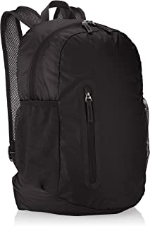 AmazonBasics Ultralight Portable Packable Day Pack