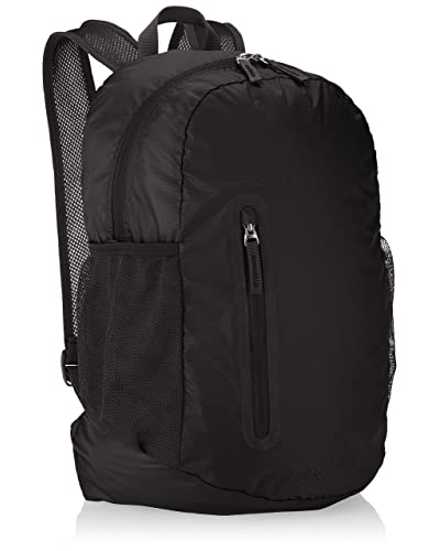 59ea5bf5df Mesh Backpacks for School  Amazon.com