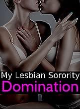 My Lesbian Sorority: Domination