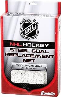 Best franklin hockey net replacement Reviews