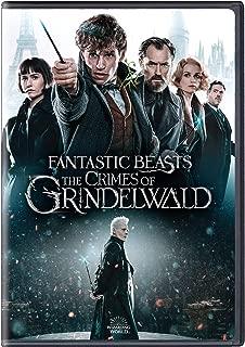 fantastic beasts full movie watch online