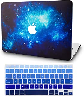 Funny Lama Laptop Skins Macbook 12 inch Pro 13 Touch Bar 2018 Macbook Air 13 Desert Cacti Stickers MacBook Pro 16 Pink Vinyl Mexican Decal