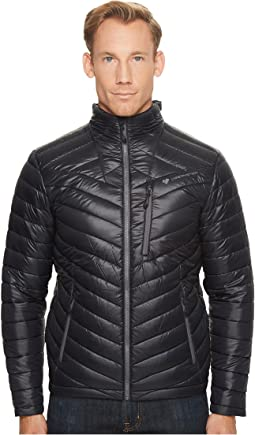 Obermeyer Hyper Insulator Jacket