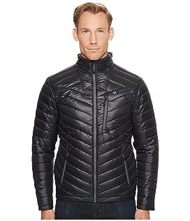 Hyper Insulator Jacket
