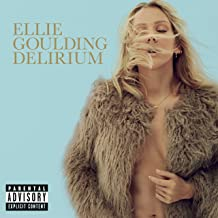 Delirium [2 LP][Deluxe Edition]