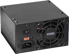 Edge Sistems ES-05001 R500 fuente de poder