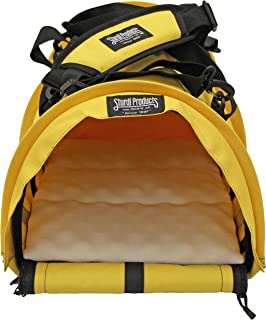 Sturdi Products SturdiBag Large Pet Carrier, Yellow