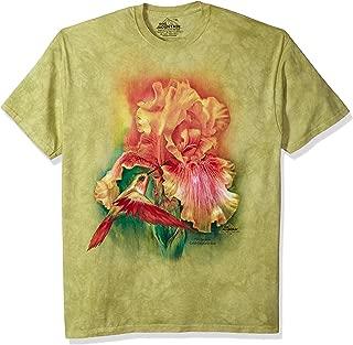 Men's Fire Goddess T-Shirt