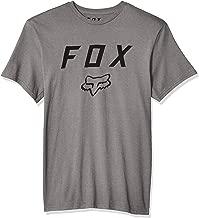 Best moto x fox shirt Reviews