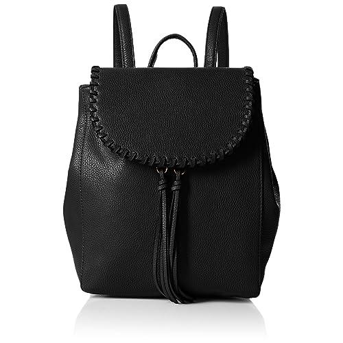 d238cd4006 New Look Women s 5547869 Backpack