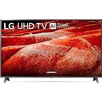 "LG 86UM8070PUA 86"" 4K Smart LED UHDTV + $300 GC"