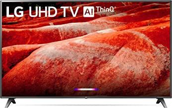 Best lcd tv 90 inch Reviews