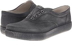Klogs Footwear - Shark