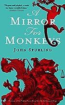 Mirror For Monkeys