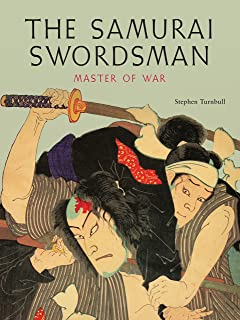 Best The Samurai Swordsman: Master of War Review