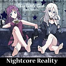 Best nightcore this little girl mp3 Reviews