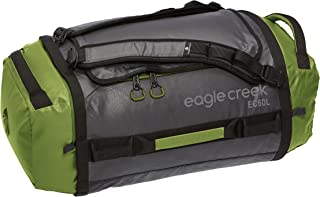eagle creek cargo hauler duffel medium