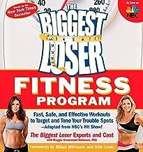 Best biggest loser fitness program Reviews