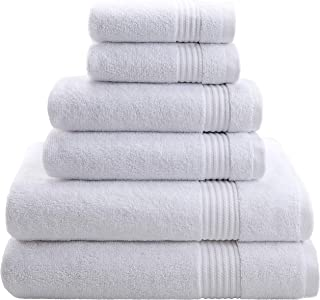 high quality cotton kitchen towels