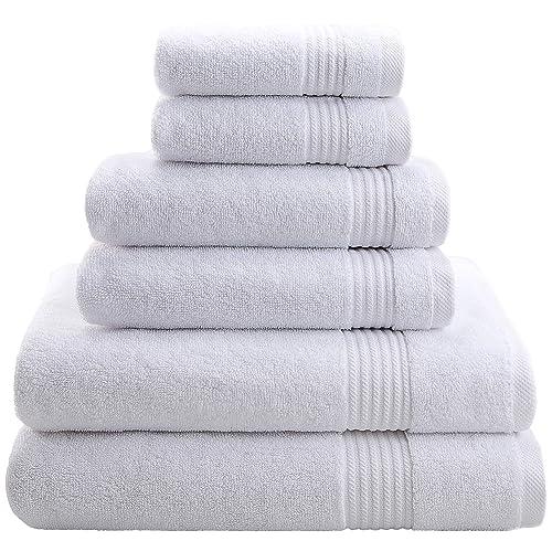 Cynthia Rowley Towels Amazon Com