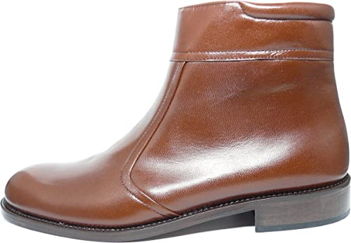 Donattelli , , , Chaussures Basses Homme 7b2