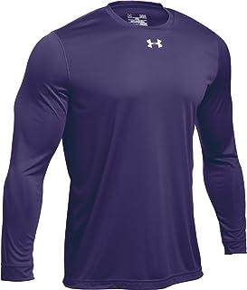 Under Armour Men's UA Locker 2.0 Long Sleeve Shirt