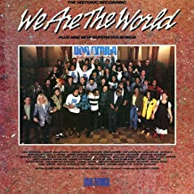 michael jackson mp3 we are the world