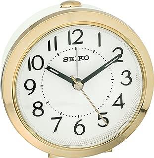 Best crystal bedside alarm clocks Reviews
