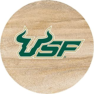 Thirstystone Drink Coaster Set, University of South Florida