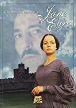 Best jane eyre black and white movie Reviews
