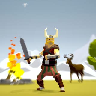 Best viking village game Reviews