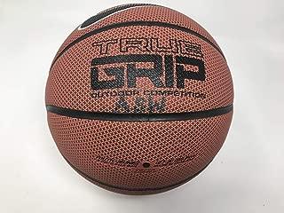 True Grip Basketball (28.5