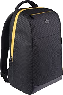 "Lightweight Business Backpack, 15.6"" Laptop Pocket - Stylish Work bag for Professional Men and Women - KÅBO"
