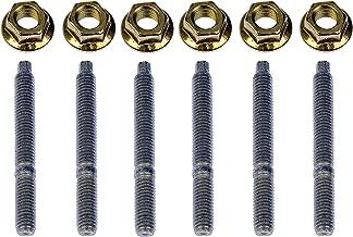 Dorman 03419B Exhaust Manifold Hardware Kit