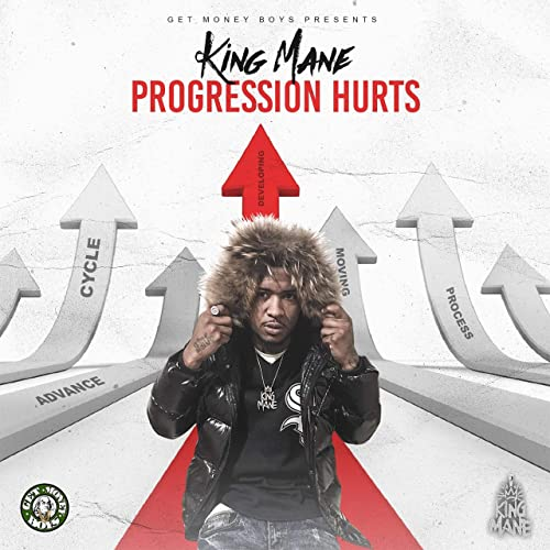 NBA Youngboy Drawing Symbols [Explicit] by King Mane on
