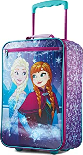 Best childrens roller luggage Reviews