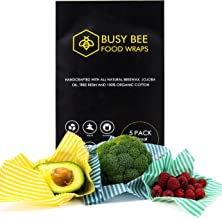 busy bee food