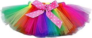 Tutu Skirts for Girls …