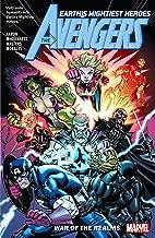 Best avengers vol 4 Reviews