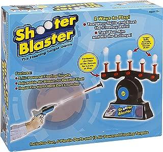 Sun-Mate Corporation Shooter Blaster