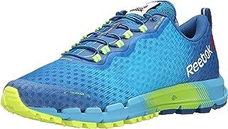 Men's All Terrain Thunder 2.0 Running Shoe
