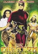 Best the phantom serial dvd Reviews