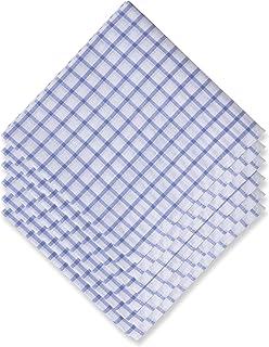 Van Heusen 6 بسته دستمال مرطوب مردانه